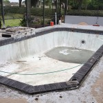 Lakeland Pool Resurfacing