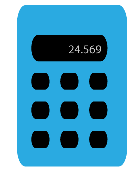 Swimming pool volume calculator measured in gallons - How to calculate swimming pool volume ...